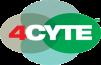 www.4cytevet.com/index.php