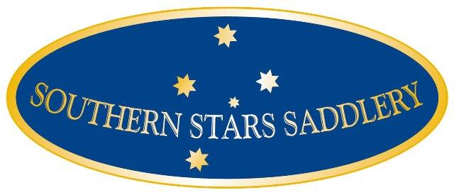 http://store.southernstarssaddlery.com/